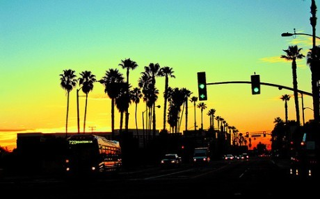 beautiful-california-photography-summer-sunset-Favim.com-310153_large.jpg