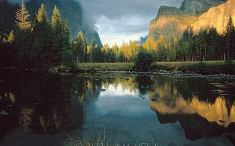 Clearing-summer-storm-Gates-of-the-Valley-Yosemite-Valley-Yosemite-National-Park-California.jpg