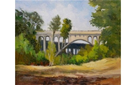 colorado_street_bridge___summer_landscape_california_oil_painting_1_1029a74f469d396ba763d197a389004a.jpg